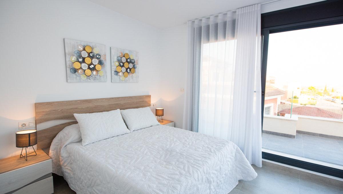 Dormitorio (4) (1)