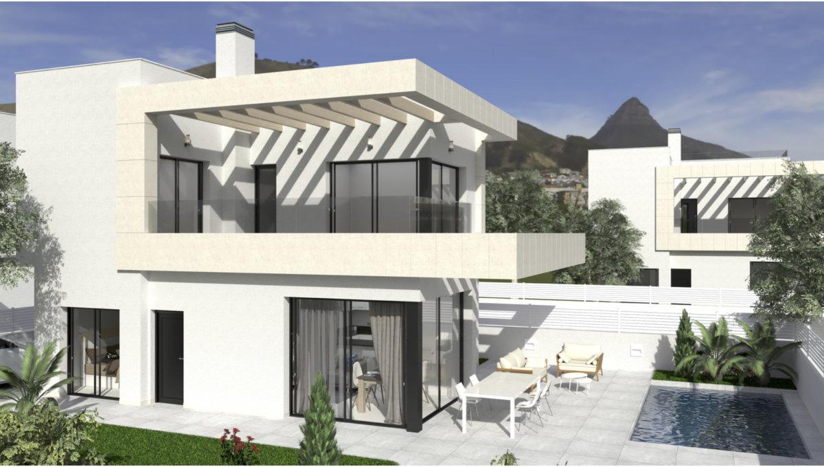 House view-facade3